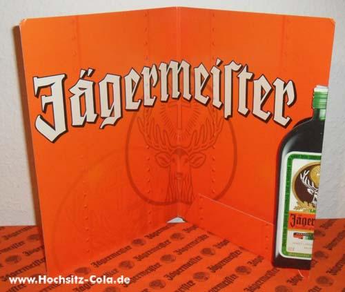 Jägerstyle Präsentationsmappe