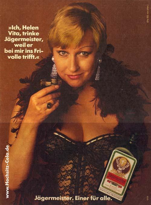 552-ich-hellen-vita-trinke-jägermeister-weil-er-bei-mir-ins-frivole-trifft