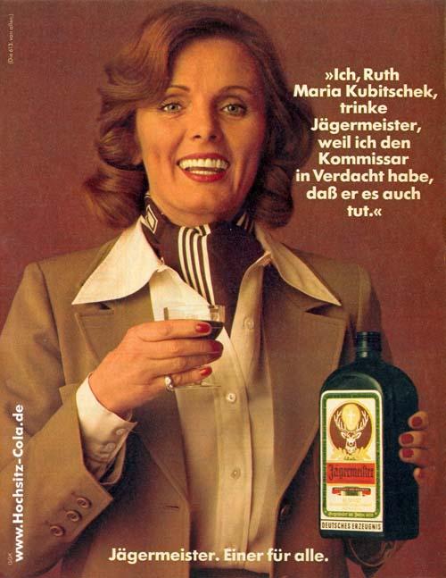 ich-ruth-maria-kubitschek-trinke-jaegermeister-weil-ich-den-kommisar-in-verdacht-habe-dass-er-das-auch-tut