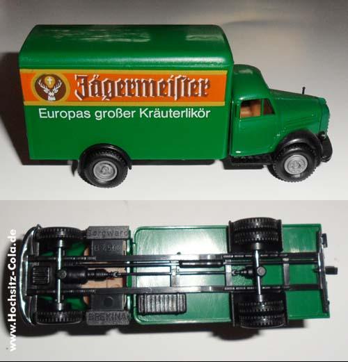 brekina-borgwart-b4500-jaegermeister