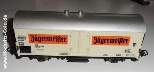 eisenbahnwagen-maerklin-jaegermeister