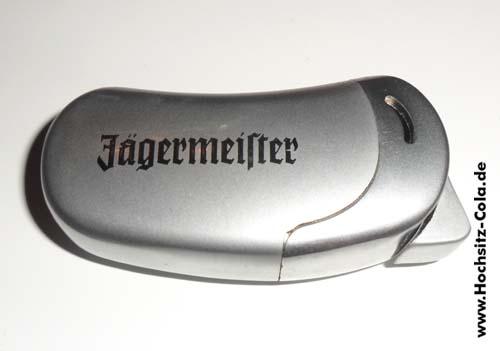 gasfeuerzeug-jaegermeister-01