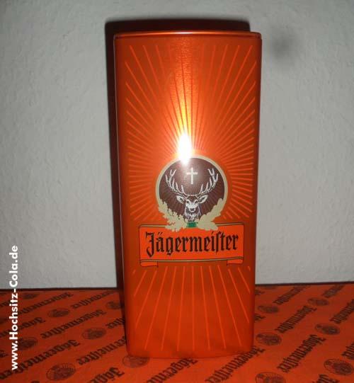 Jägermeister Geschenkdose Österreich