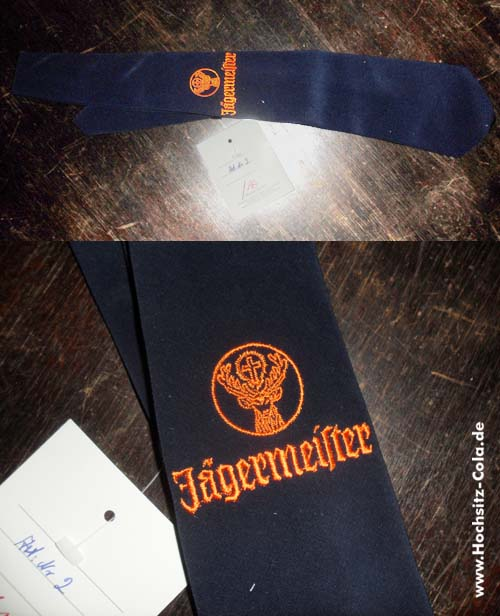 jaegermeister-krawatte-2