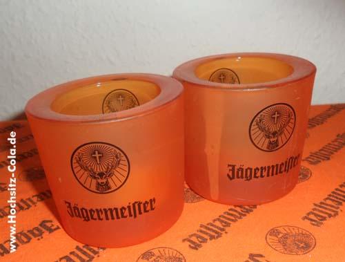 jaegermeister-teelichter