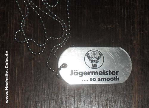 jaegermeister-hundemarke-01