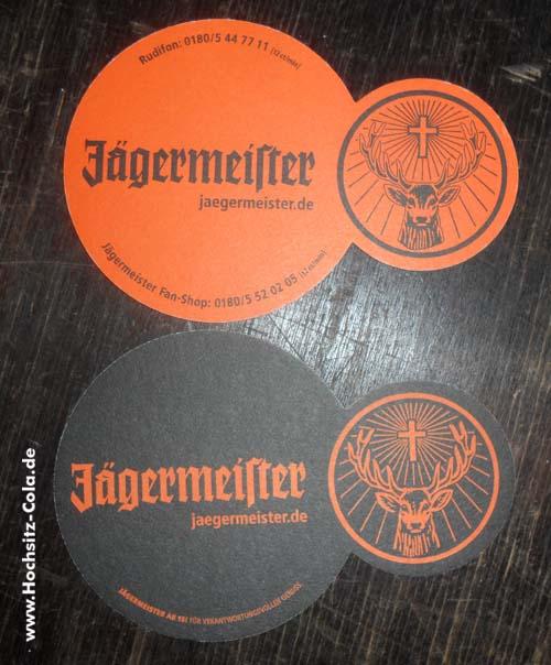 jaegermeister-untersetzer-1
