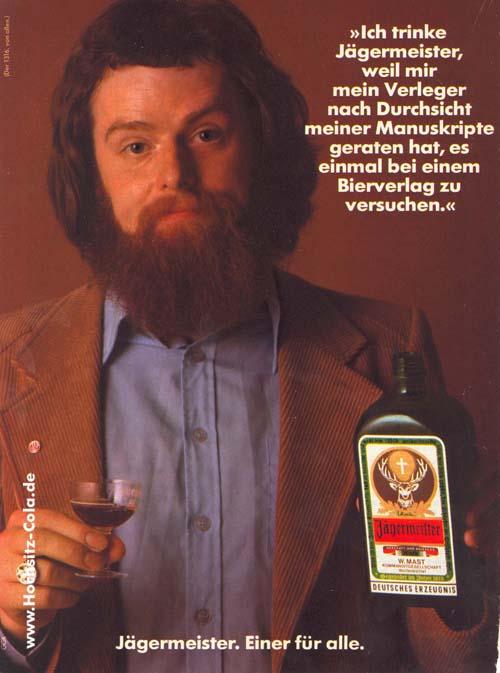 Bierverlag