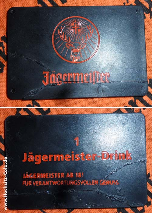jaegermeister-getraenkebon