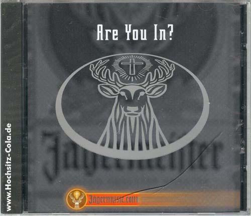 jaegermeister-cd-1a