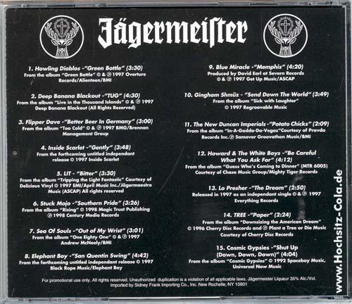 jaegermeister-cd-2a