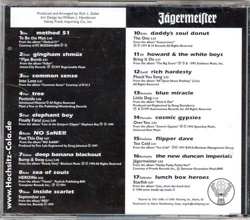 jaegermeister-cd-3a