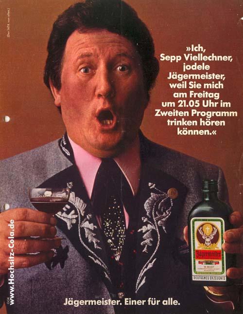 sepp-viellechner-jaegermeister