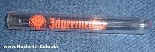 Jägermeister Reagenzgläser #3