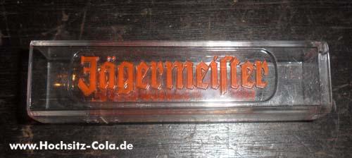 jaegermeister-reagezglaeser-4