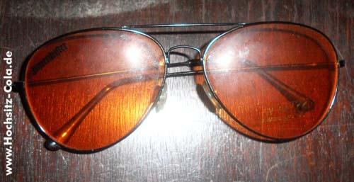 Jägermeister Sonnenbrille #2