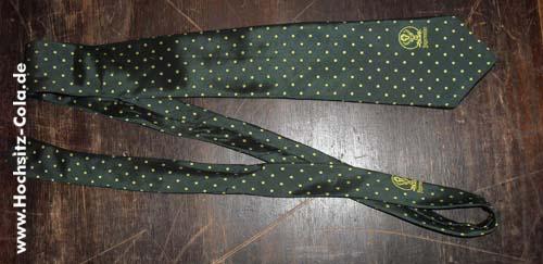 Jägermeister Krawatte #3