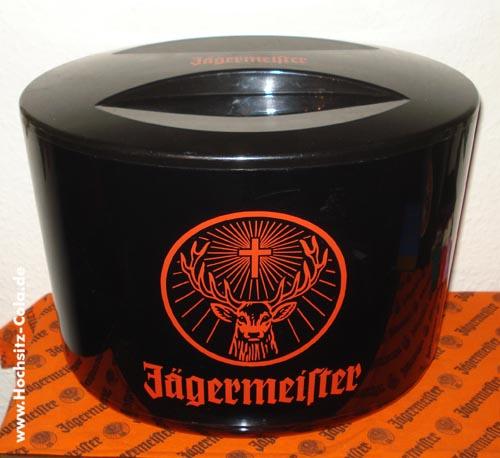 Jägermeister Eiskühler #7