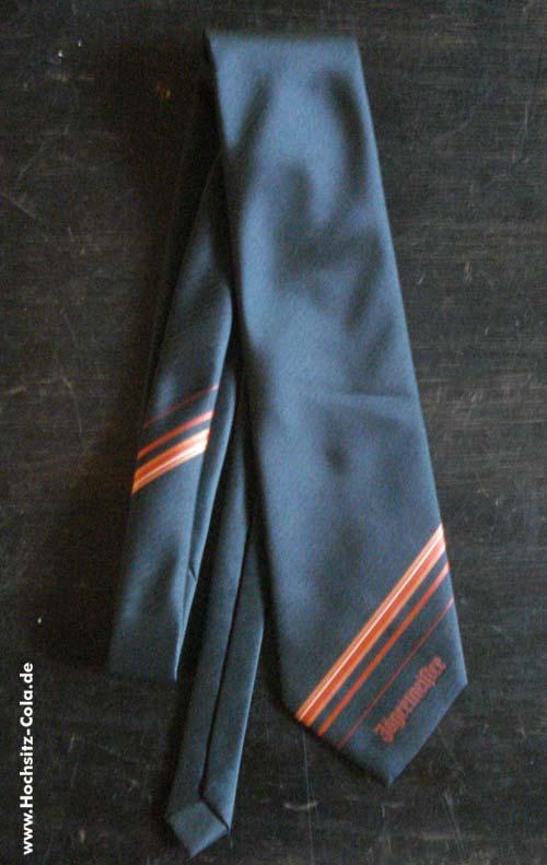 jagermeister-krawatte-4