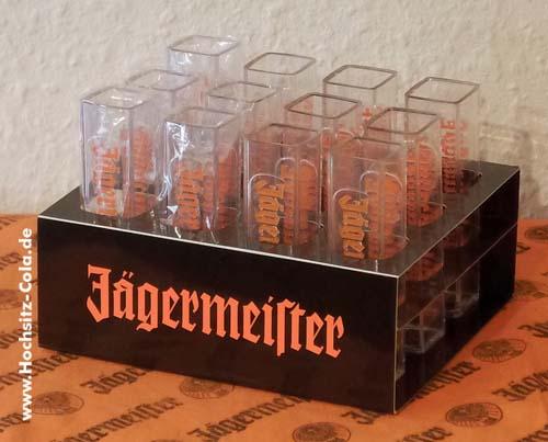 Jägermeister Tooter Halter #2