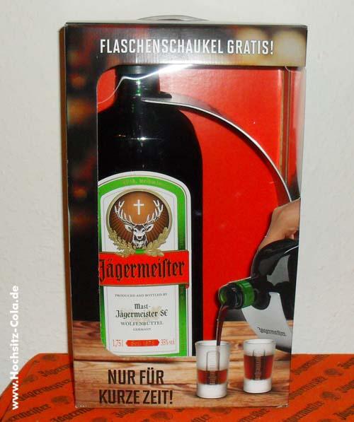 jägermeister-flaschenwippe