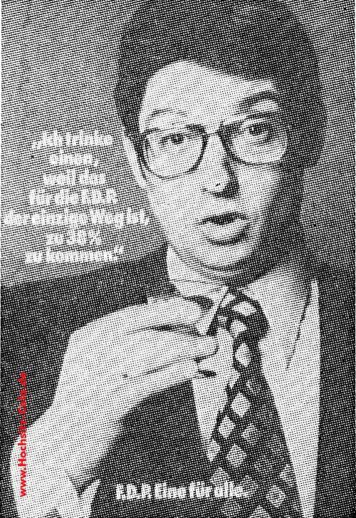 horst-juergen-lahmann-bremen-1975