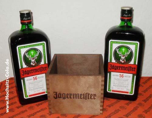 jägermeister-geschenkset-Tischbuttler