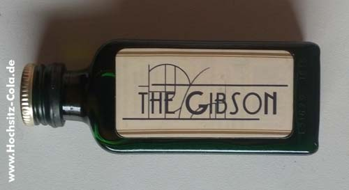 jagermeister-the-gibson