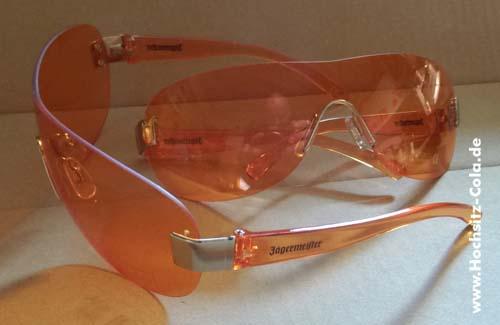 Jägermeister Sonnenbrille #12