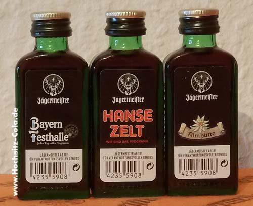 jägermeister-bremer-freimarkt