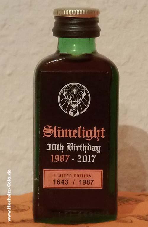 jagermeister-slimelight