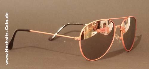 Jägermeister Sonnenbrille #13